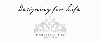 Hartley and Hill Design
